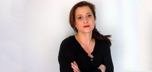 Aizpea Goenaga Eusko News